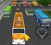 Bus parking world 2